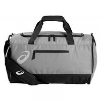 3c3bcea53fdc Спортивные сумки ASICS в Украине. Сравнить цены, купить ...