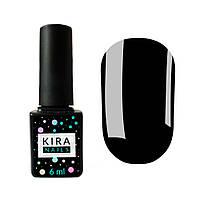 Гель-лак Kira Nails №035, 6 мл