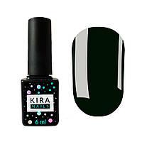 Гель-лак Kira Nails №128 6 мл