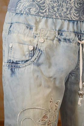 Женские джинсы 213, фото 3