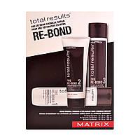 Набор шампунь 300 мл+кондиционер 300 мл + преконд Re-Bond Matrix*