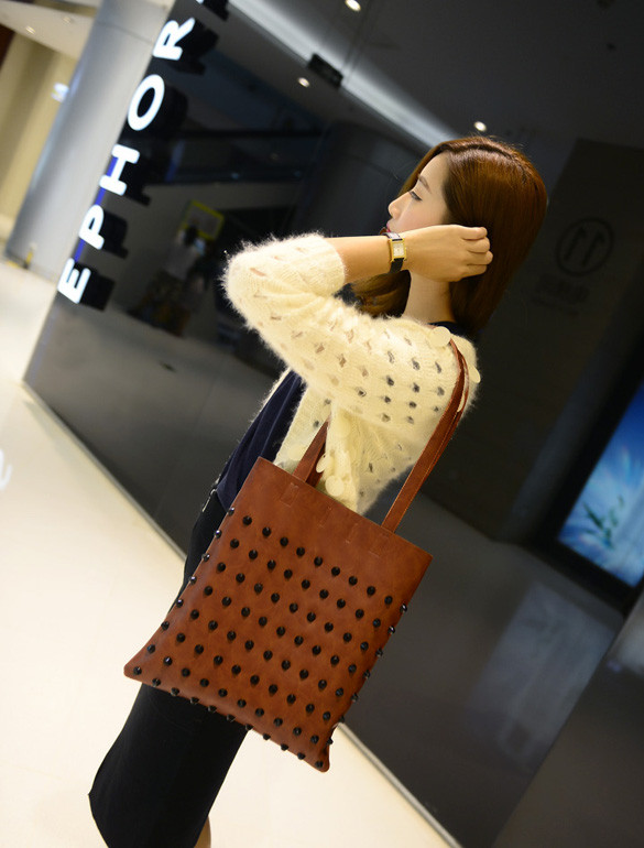 Женская сумка СС5452