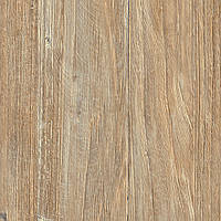 SELECT wood 24930 Tectona Teak