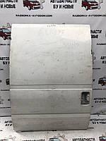 Дверь боковая сдвижная правая Fiat Scudo (1997-2004) OE:9790383788
