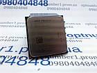 Процессор AMD Phenom II X4 810, 4 ядра, 2.6 ГГц, AM3, фото 4
