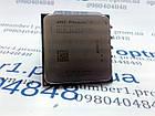 Процессор AMD Phenom II X4 810, 4 ядра, 2.6 ГГц, AM3, фото 5