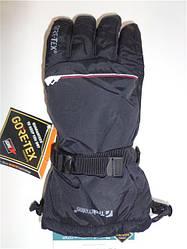 Рукавиці чоловічі Trekmates Matterhorn GTX Glove GLV-M10899 black