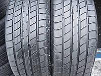 Шины б/у 195/50/15 Dunlop