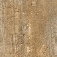 SELECT wood 24918 Country Oak