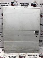Дверь боковая сдвижная правая Fiat Ducato  (1994-2002)