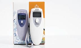 Электронный измеритель алкоголяалкотестер ALCOHOL TESTER, фото 2