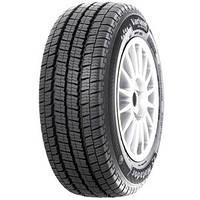 Всесезонные шины Matador MPS 125 Variant All Weather 225/65R16C 112/110R