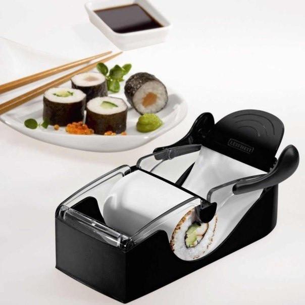 Машинка для ролів Perfect Roll Sushi
