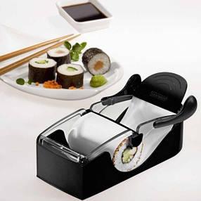 Машинка для ролів Perfect Roll Sushi, фото 2