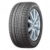 Зимние шины Bridgestone Blizzak Revo GZ 195/65R15 91S