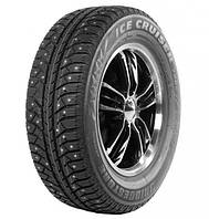 Зимние шины Bridgestone ICE CRUISER 7000 шип. 185/60R15 84T
