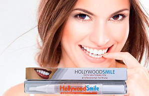 Hollywood Smile, фото 2
