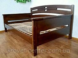 """Полуторный диван кровать из дерева """"Луи Дюпон"""", фото 2"""