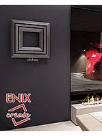 Дизайнерский радиатор ENIX LIBRA SOFT LS