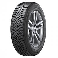 Зимние шины Hankook Winter I*Cept RS2 W452 185/65R15 92T