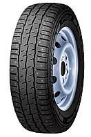 Зимние шины Michelin AGILIS X-ICE NORTH шип 195/70R15C 104/102R