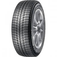 Зимние шины Michelin X-Ice 3 185/65R15 92T