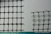 Вольерная сетка яч.19*19мм. 1.0м х 100м