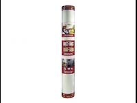 Малярный стеклохолст WELLTON-ЭКОНОМ 40 гр/м2, 1Х50
