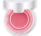 Румяна кушон bioaqua Smooth muscle 12 g №2 (Peach Pink), фото 4