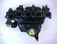 Коллектор впускной на Mazda 5 (Мазда 5) 2005-2010
