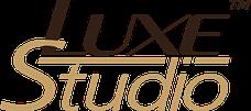 Кухні Luxe Studio