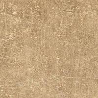 SELECT stones 46268 Cantera