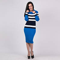 ad86bbec8271 Оптово - розничный магазин одежды