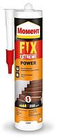 Момент FIX Extreme Power 385 г Монтажный клей