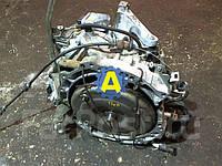 Коробка передач на Mazda 5 (Мазда 5) 2005-2010