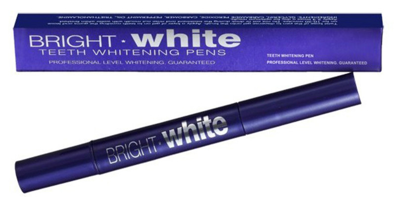 Bright White (Брайт Вайт)