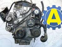 Двигатель на Mazda 5 (Мазда 5) 2005-2010