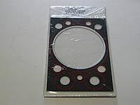 Прокладка головки блока цилиндров (ГБЦ) Zetor 7201, 5201, 6901