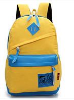 Рюкзак для патриотов Украины.