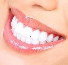 Отбеливатель зубов White TOOTH ENG., фото 2
