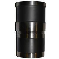 Гильза двигателя ( цилиндр поршня ) С3948095 / 3800328 Cummins 6CTA 8,3