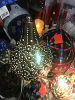 Восточные лампы Египет