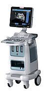 Ультразвуковой сканер МуLab 40