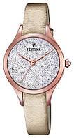 Женские часы Festina F20411-1 (Оригинал)