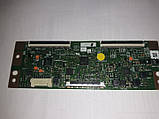 T-CON RUNTK 5351TP 0055FV для Samsung UE32H5090AS, фото 2