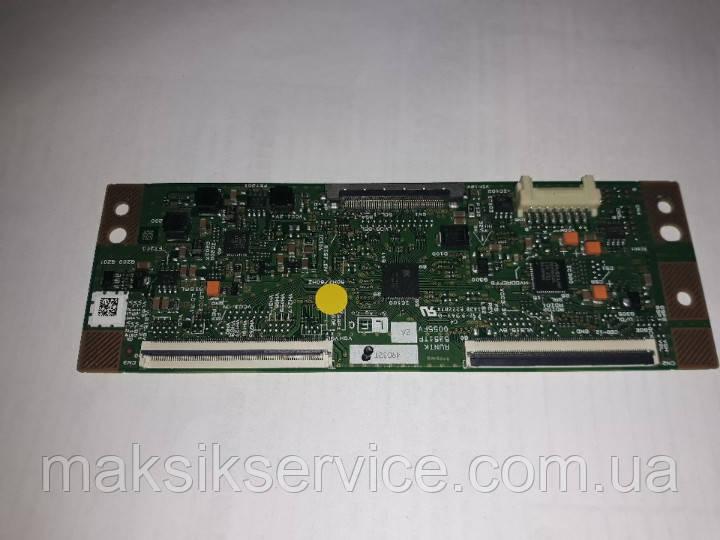 T-CON RUNTK 5351TP 0055FV для Samsung UE32H5090AS