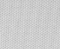 """Cтеклотканевые обои Креп """"WELLTON OPTIMA"""" WO 115 25 м"""