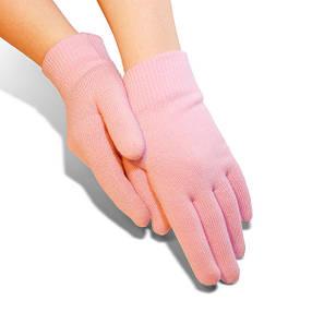 Косметические увлажняющие перчатки Spa Gel Gloves, фото 2