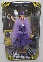 Кукла Барби коллекционная 20-х гг. ХХ века / Dance 'til Dawn Barbie Doll (1998 г.), фото 2