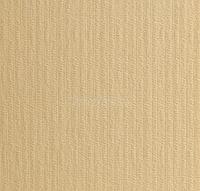 "Cтеклотканевые обои Папирус ""WELLTON OPTIMA"" WO320 25 м"